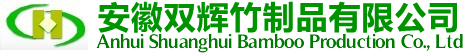 chinabambooproduct.com
